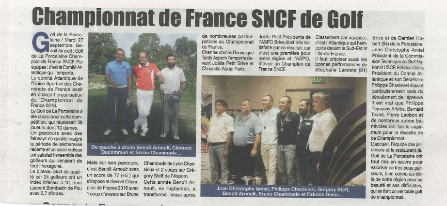 article-presse-golf-2016